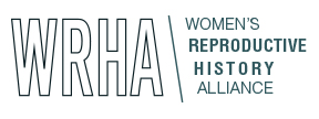 Women's Reproductive History Alliance